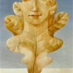 Zima,olej,45x35,1986