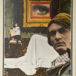 Navrh A2,1971