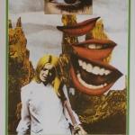 A1,1971